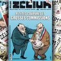 Zélium n°3 (Vol.2), mai / juin 2015