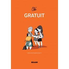 GRATUIT