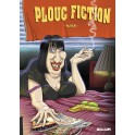 Plouc Fiction - Flock