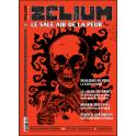 Zélium n°11 (Vol.2), Été 2020