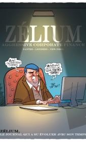 zelium_n13_4decouv_web