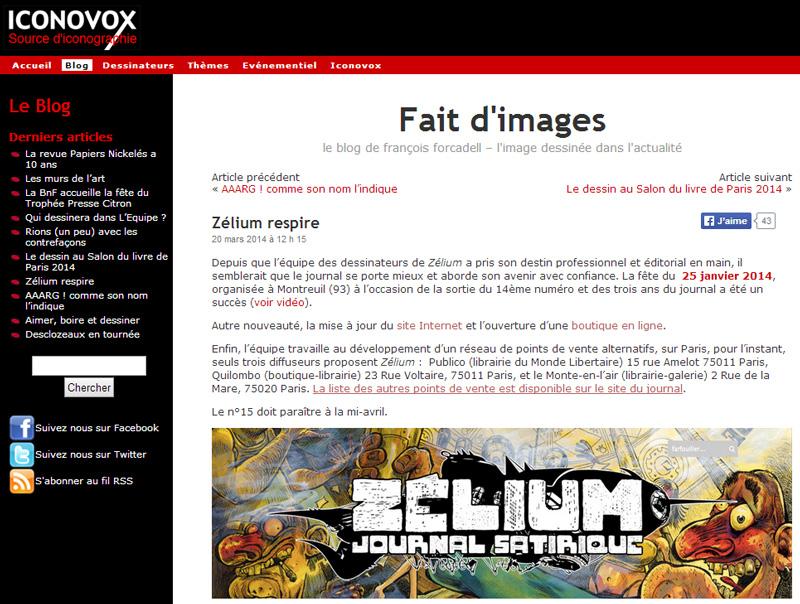 Iconovox_2014-03-20