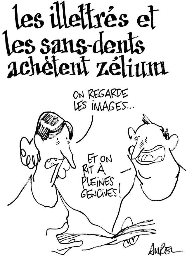 Aurel_sans_dent