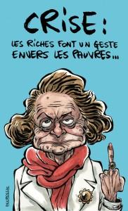 Decressac_Caricature_Une_Z7