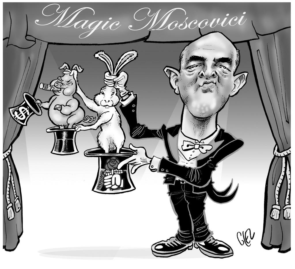 Moscovici_NB