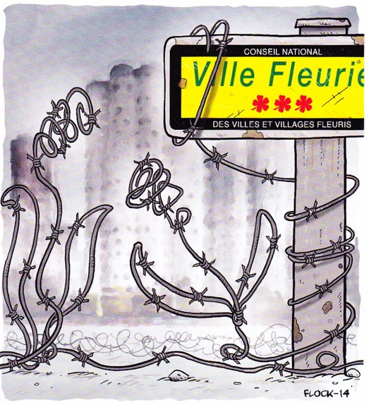 ville-flock2