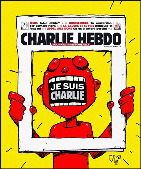 Caza_JeSuisCharlie_450px