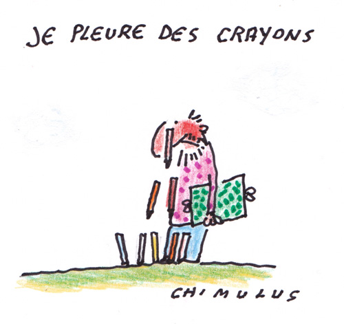 Chimulus_Crayons_500px
