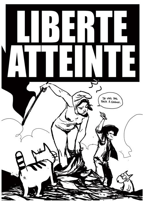 Cle_LIberteAtteinte_500px