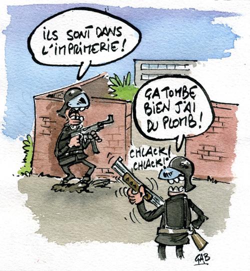Gab_Imprimerie_500px
