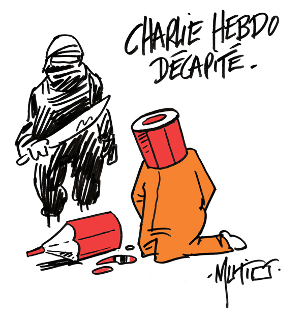 Mutio_Hommage-a-Charlie_600px
