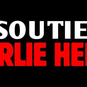 En soutien à Charlie Hebdo