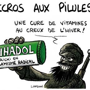 Lardon_Jihadol