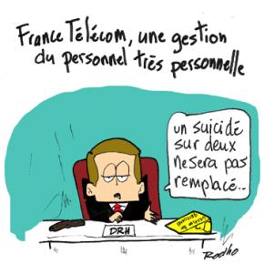 Rodho_france_telecom