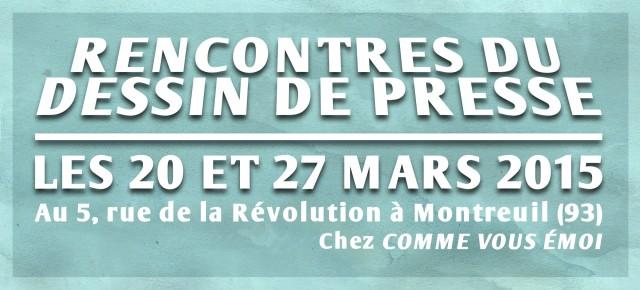 Zélium fête ses 4 ans les 20 et 27 mars à Montreuil !