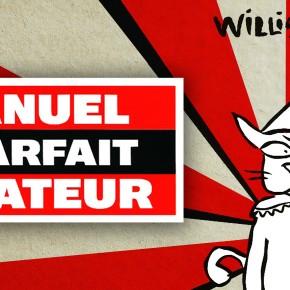 Le Manuel du parfait dictateur !