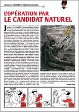 z7_liebig_candidatnaturel