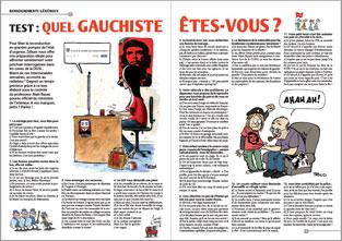 z7_test_gauchiste