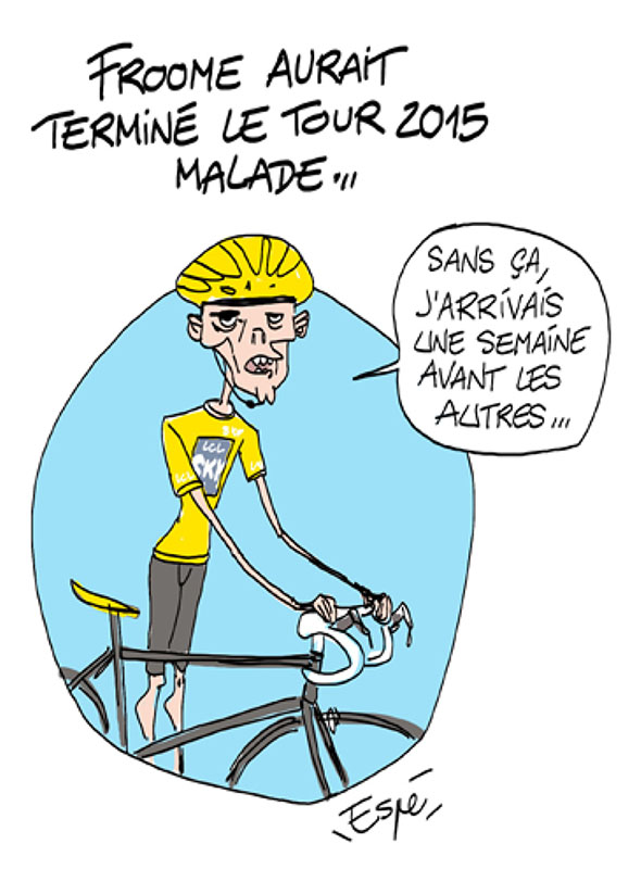 Doping_Froome_©Espe