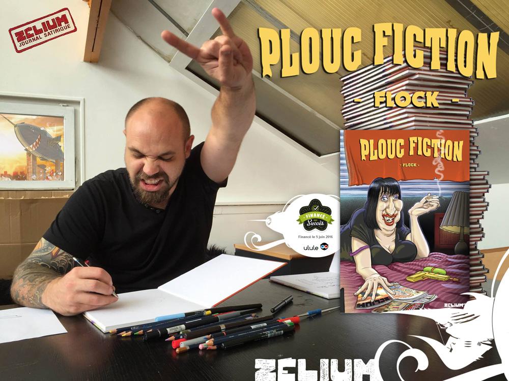 flock_photo_dedicaces_ploucfiction