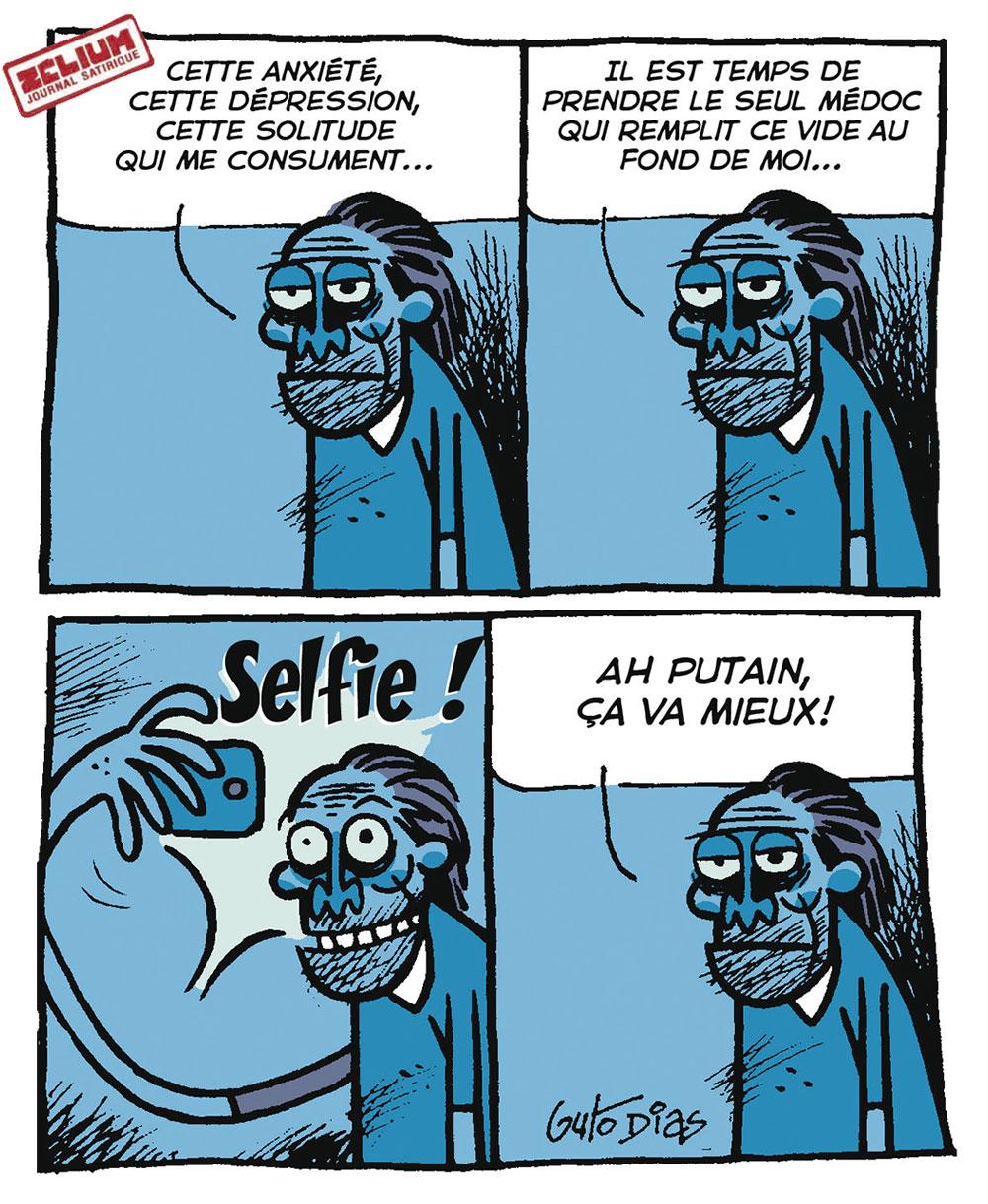 zelium_n9_gutodias_selfie