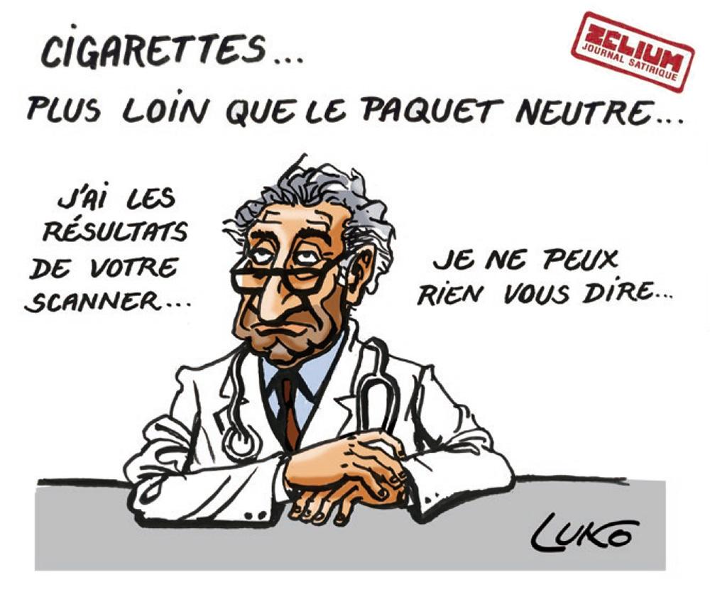 zelium_n9_luko_cigarettes