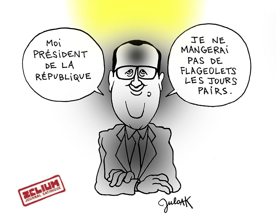 zelium_juloak_hollande_pollution