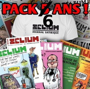 pack6ans