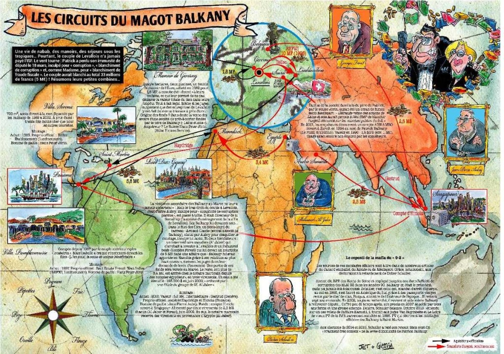 Balkany-roadtrip
