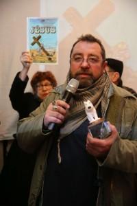 (La Charente Libre)