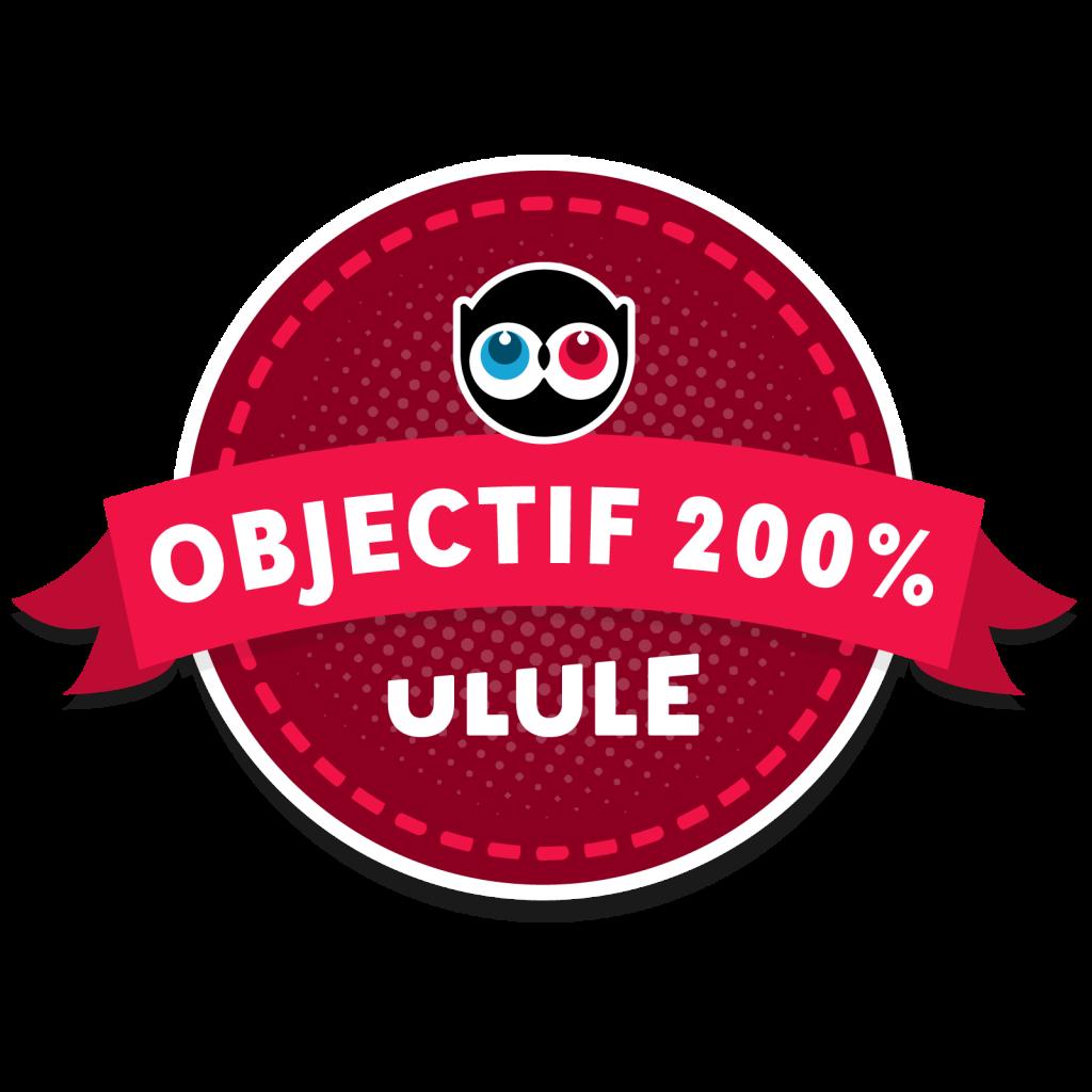 Objectif200PourCent_ULULE